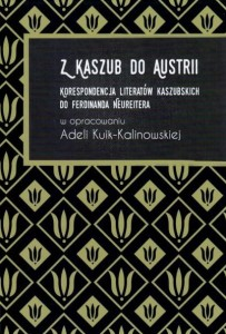 Z Kaszub do Austrii