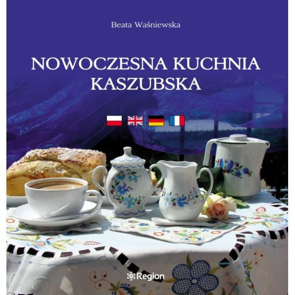 Nowoczesna Kuchnia Kaszubska Pl En De Fr